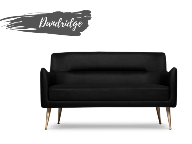 13 Mid-Century Sofas You Can't Help But Fall Head Over Heels For_13 mid-century sofas 13 Mid-Century Sofas You Can't Help But Fall Head Over Heels For 13 Mid Century Sofas You Cant Help But Fall Head Over Heels For 13