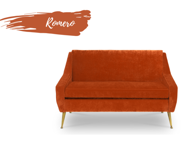 13 Mid-Century Sofas You Can't Help But Fall Head Over Heels For_5 mid-century sofas 13 Mid-Century Sofas You Can't Help But Fall Head Over Heels For 13 Mid Century Sofas You Cant Help But Fall Head Over Heels For 5