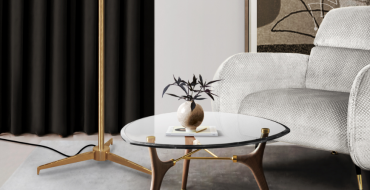 20 Luxury Center Tables You Need In Your Life luxury center tables 20 Luxury Center Tables You Need In Your Life 20 Luxury Center Tables You Need In Your Life 370x190
