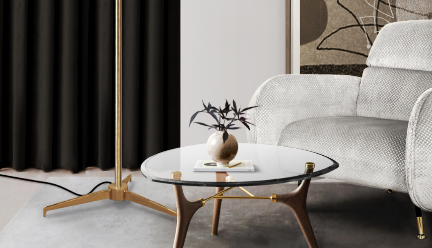20 Luxury Center Tables You Need In Your Life luxury center tables 20 Luxury Center Tables You Need In Your Life 20 Luxury Center Tables You Need In Your Life 870x500  Living Room Ideas 20 Luxury Center Tables You Need In Your Life 870x500