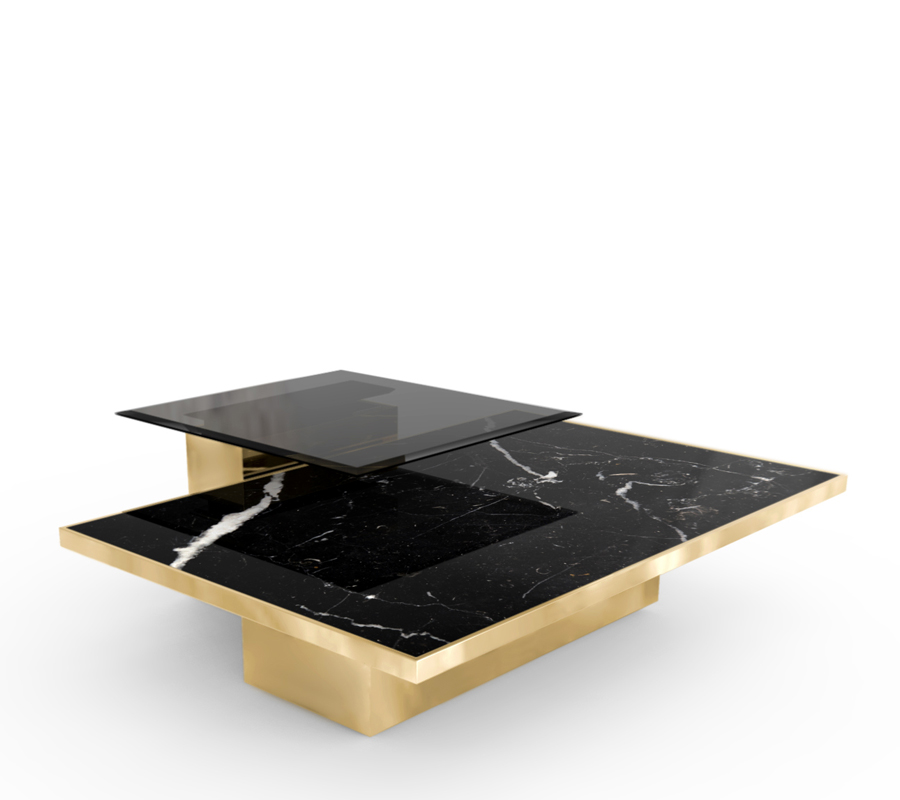 20 Luxury Center Tables You Need In Your Life_10 luxury center tables 20 Luxury Center Tables You Need In Your Life 20 Luxury Center Tables You Need In Your Life 10