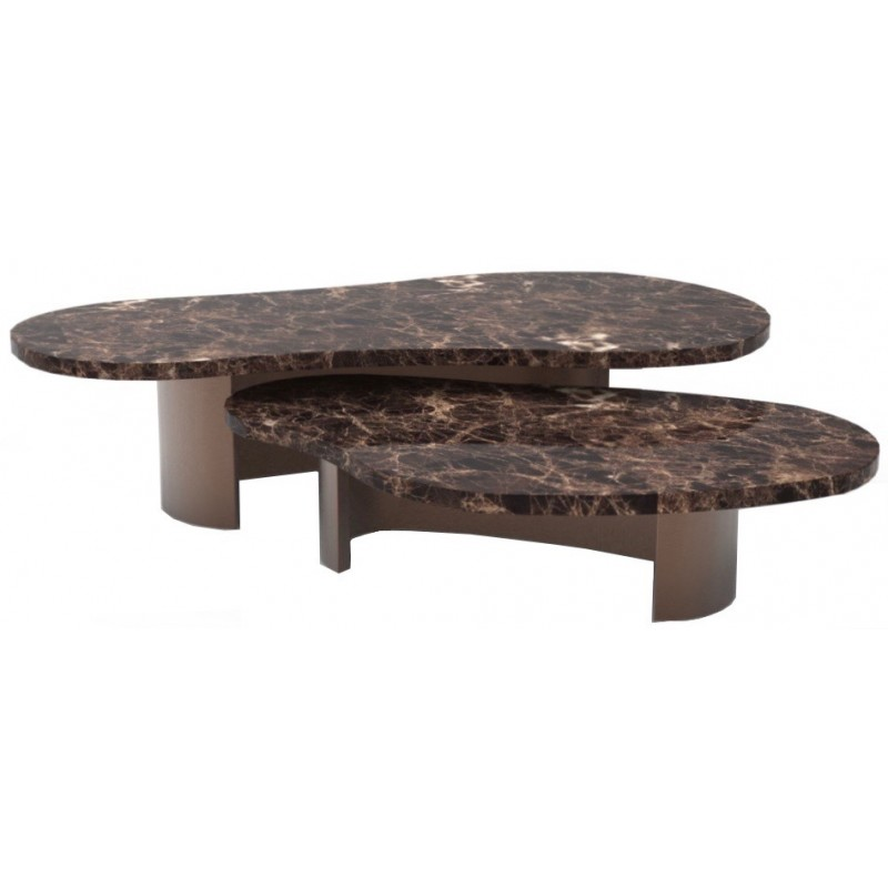 20 Luxury Center Tables You Need In Your Life_15 luxury center tables 20 Luxury Center Tables You Need In Your Life 20 Luxury Center Tables You Need In Your Life 15