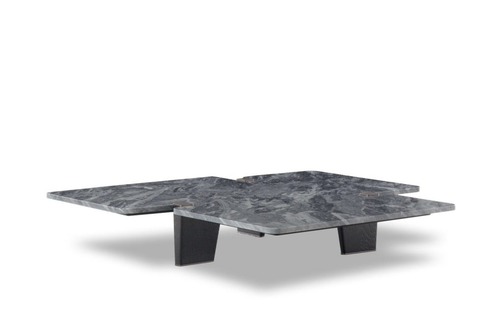 20 Luxury Center Tables You Need In Your Life_17 luxury center tables 20 Luxury Center Tables You Need In Your Life 20 Luxury Center Tables You Need In Your Life 17 1024x640