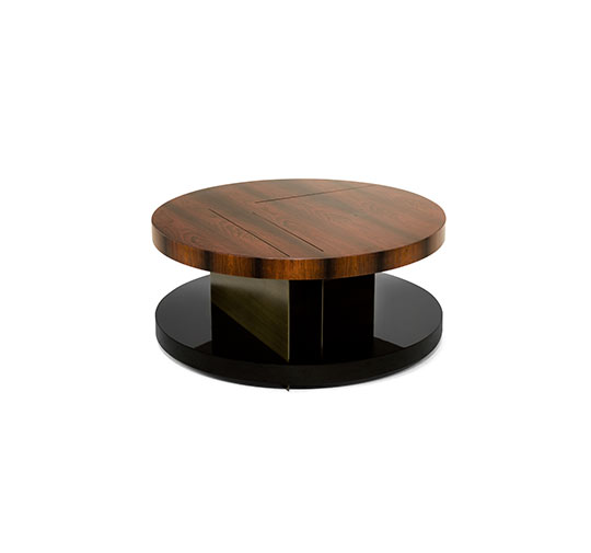 20 Luxury Center Tables You Need In Your Life_18 luxury center tables 20 Luxury Center Tables You Need In Your Life 20 Luxury Center Tables You Need In Your Life 18