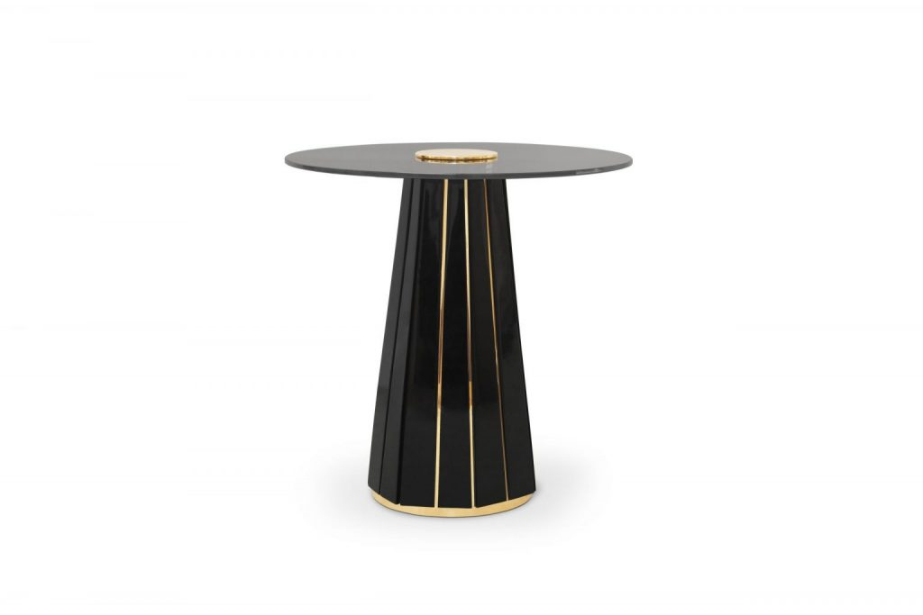 20 Luxury Side Tables You Need In Your Life_12 luxury side tables 20 Luxury Side Tables You Need In Your Life 20 Luxury Side Tables You Need In Your Life 12 1024x683