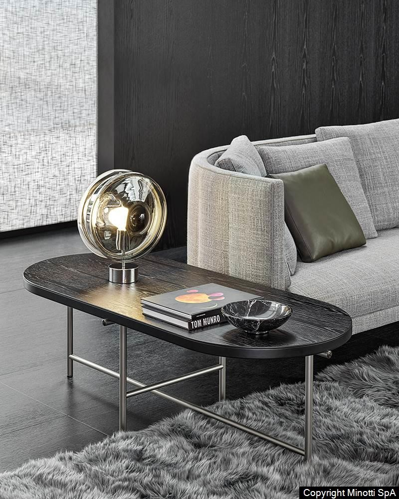 20 Luxury Side Tables You Need In Your Life_14 luxury side tables 20 Luxury Side Tables You Need In Your Life 20 Luxury Side Tables You Need In Your Life 14