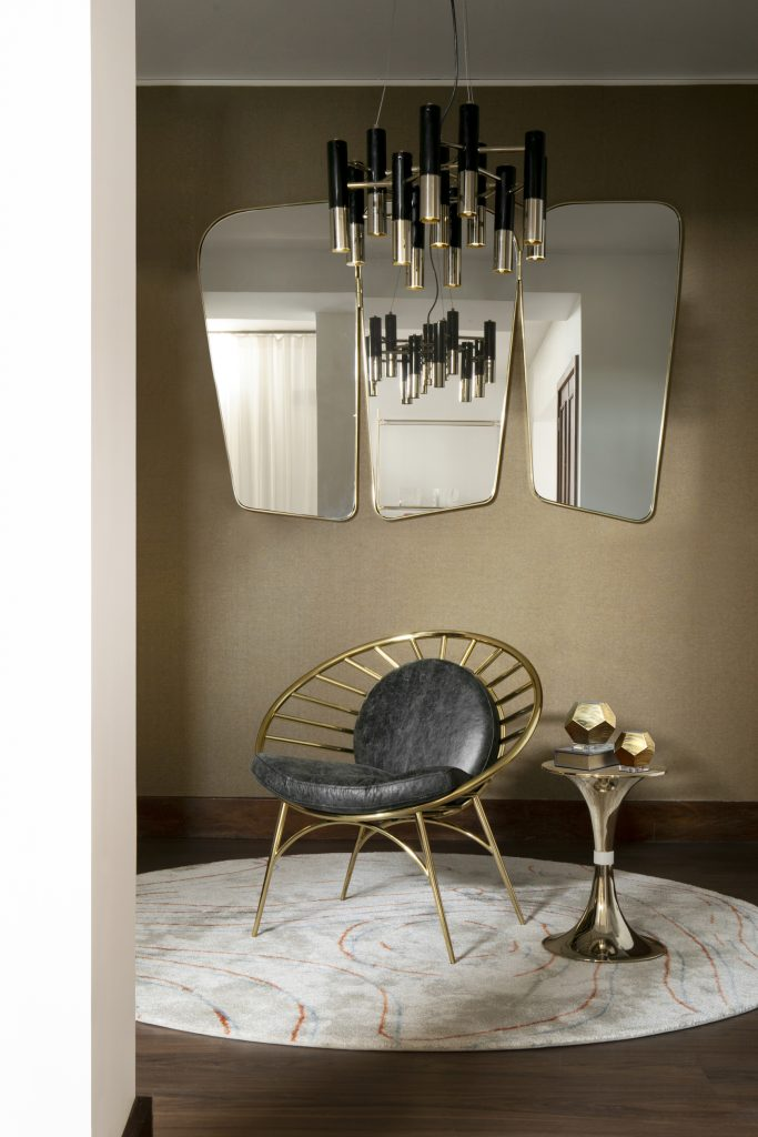 20 Luxury Side Tables You Need In Your Life_2 (1) luxury side tables 20 Luxury Side Tables You Need In Your Life 20 Luxury Side Tables You Need In Your Life 2 1 683x1024