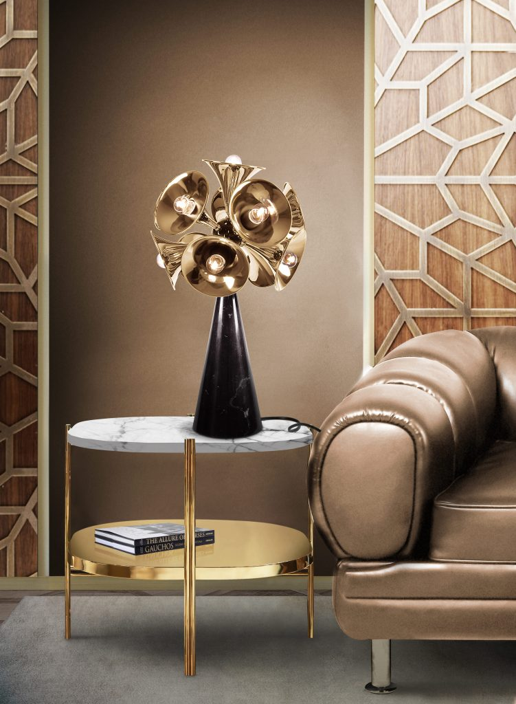 20 Luxury Side Tables You Need In Your Life_3 (1) (1) luxury side tables 20 Luxury Side Tables You Need In Your Life 20 Luxury Side Tables You Need In Your Life 3 1 1 751x1024