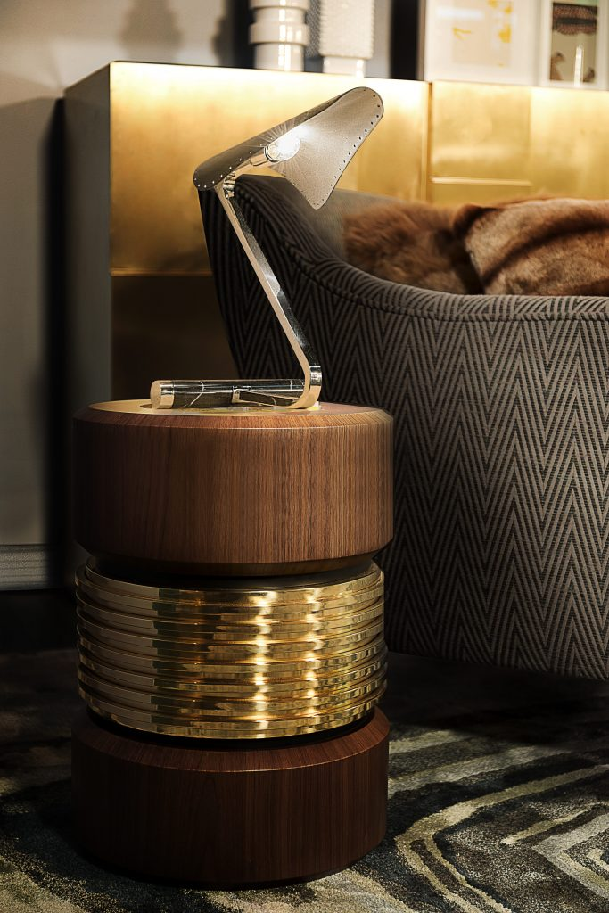 20 Luxury Side Tables You Need In Your Life_6 (1) luxury side tables 20 Luxury Side Tables You Need In Your Life 20 Luxury Side Tables You Need In Your Life 6 1 683x1024