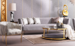 Here Are The Best Interior Design Showrooms in Ajman design showrooms in ajman Here Are The Best Interior Design Showrooms in Ajman Here Are The Best Interior Design Showrooms in Ajman 240x150