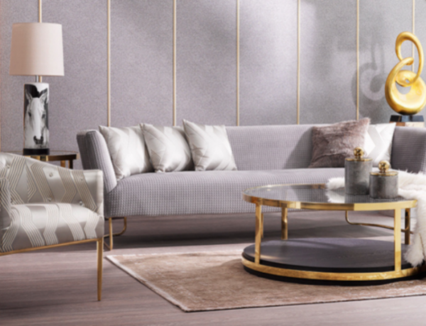 Here Are The Best Interior Design Showrooms in Ajman design showrooms in ajman Here Are The Best Interior Design Showrooms in Ajman Here Are The Best Interior Design Showrooms in Ajman 600x460