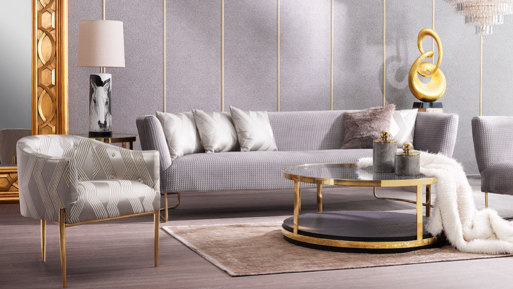 Here Are The Best Interior Design Showrooms in Ajman_1 design showrooms in ajman Here Are The Best Interior Design Showrooms in Ajman Here Are The Best Interior Design Showrooms in Ajman 1