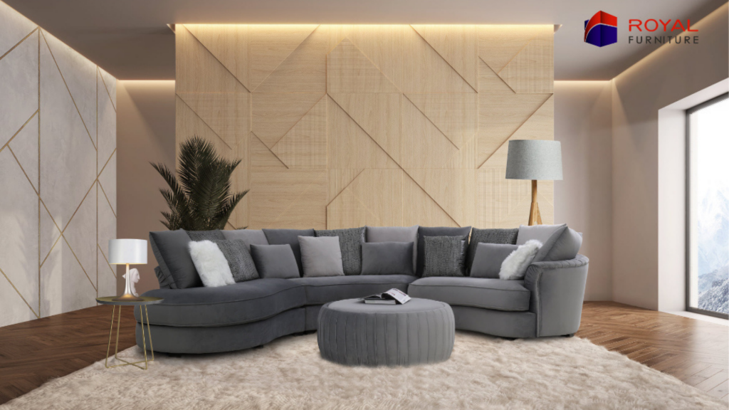 Here Are The Best Interior Design Showrooms in Ajman_2 design showrooms in ajman Here Are The Best Interior Design Showrooms in Ajman Here Are The Best Interior Design Showrooms in Ajman 2