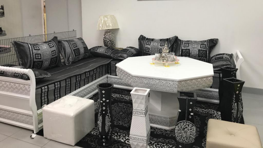Here Are The Best Interior Design Showrooms in Ajman_7 design showrooms in ajman Here Are The Best Interior Design Showrooms in Ajman Here Are The Best Interior Design Showrooms in Ajman 7