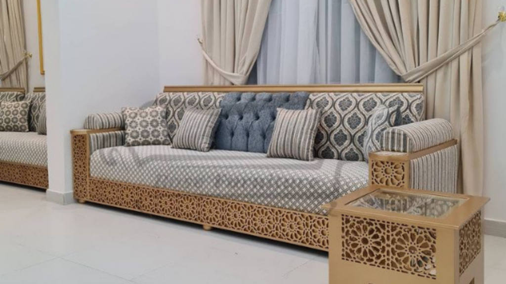 Here Are The Best Interior Design Showrooms in Ajman_9 design showrooms in ajman Here Are The Best Interior Design Showrooms in Ajman Here Are The Best Interior Design Showrooms in Ajman 9