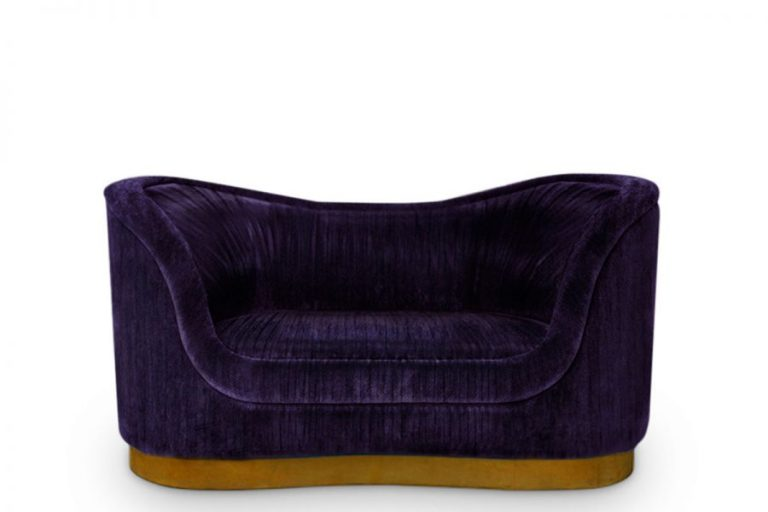 The 10 Luxury Single Sofas You Need In Your Home Now_5 luxury single sofas The 10 Luxury Single Sofas You Need In Your Home Now The 10 Luxury Single Sofas You Need In Your Home Now 5