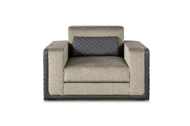 The 10 Luxury Single Sofas You Need In Your Home Now_6 luxury single sofas The 10 Luxury Single Sofas You Need In Your Home Now The 10 Luxury Single Sofas You Need In Your Home Now 6