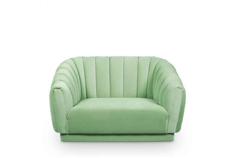 The 10 Luxury Single Sofas You Need In Your Home Now_8 luxury single sofas The 10 Luxury Single Sofas You Need In Your Home Now The 10 Luxury Single Sofas You Need In Your Home Now 8