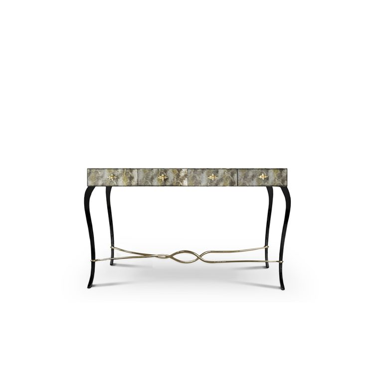The 20 Luxury Consoles You Need In Your Home Now_12 luxury consoles The 15 Luxury Consoles You Need In Your Home Now The 20 Luxury Consoles You Need In Your Home Now 12