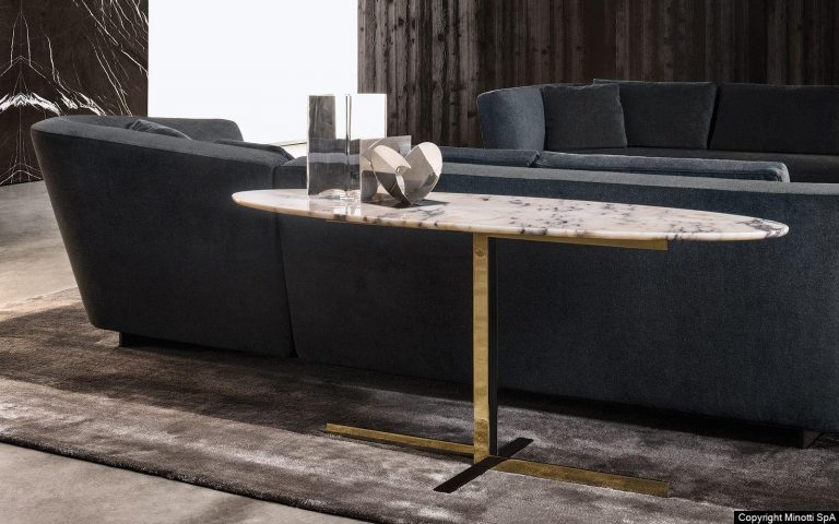The 20 Luxury Consoles You Need In Your Home Now_2 luxury consoles The 15 Luxury Consoles You Need In Your Home Now The 20 Luxury Consoles You Need In Your Home Now 2