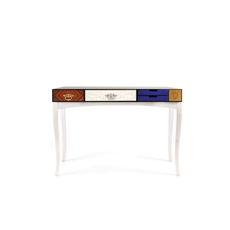 The 20 Luxury Consoles You Need In Your Home Now_5 luxury consoles The 15 Luxury Consoles You Need In Your Home Now The 20 Luxury Consoles You Need In Your Home Now 5
