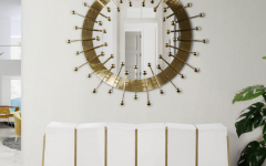 Top 20 Luxury Mirrors That Will Enhance Your Home luxury mirrors Top 20 Luxury Mirrors That Will Enhance Your Home Top 20 Luxury Mirrors That Will Enhance Your Home  240x150