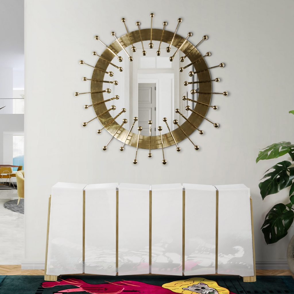 Top 20 Luxury Mirrors That Will Enhance Your Home_0 luxury mirrors Top 20 Luxury Mirrors That Will Enhance Your Home Top 20 Luxury Mirrors That Will Enhance Your Home 0