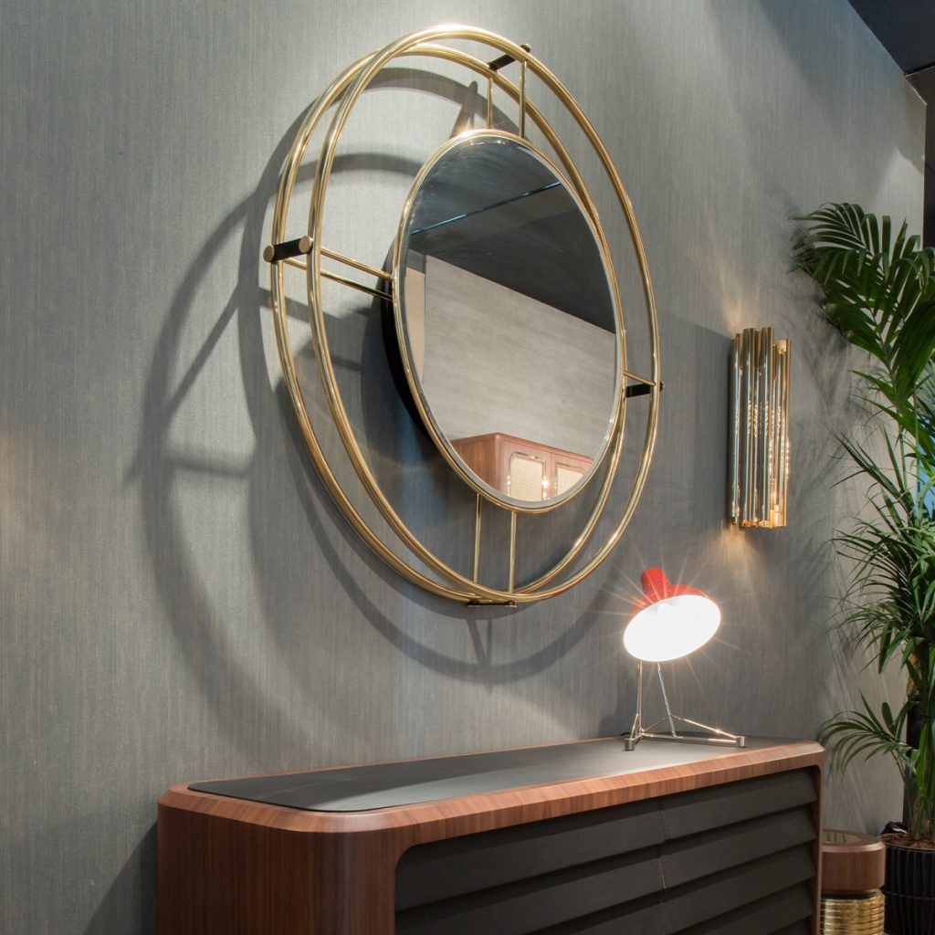 Top 20 Luxury Mirrors That Will Enhance Your Home_1 luxury mirrors Top 20 Luxury Mirrors That Will Enhance Your Home Top 20 Luxury Mirrors That Will Enhance Your Home 1