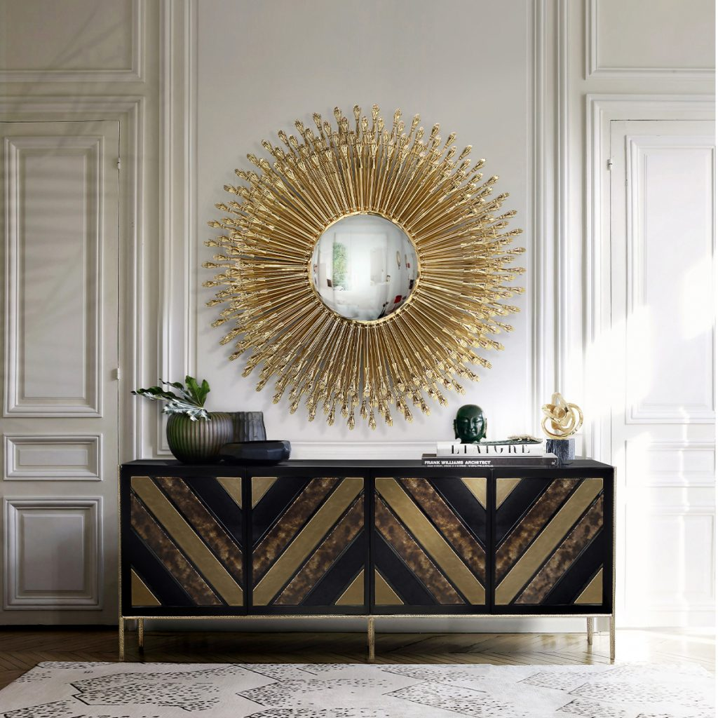 Top 20 Luxury Mirrors That Will Enhance Your Home_11 luxury mirrors Top 20 Luxury Mirrors That Will Enhance Your Home Top 20 Luxury Mirrors That Will Enhance Your Home 11