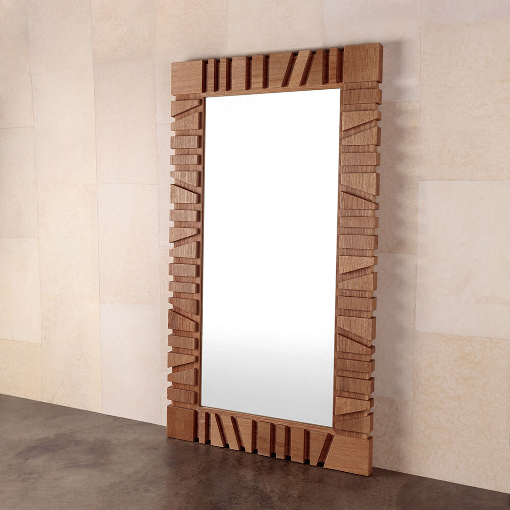 Top 20 Luxury Mirrors That Will Enhance Your Home_12 luxury mirrors Top 20 Luxury Mirrors That Will Enhance Your Home Top 20 Luxury Mirrors That Will Enhance Your Home 12