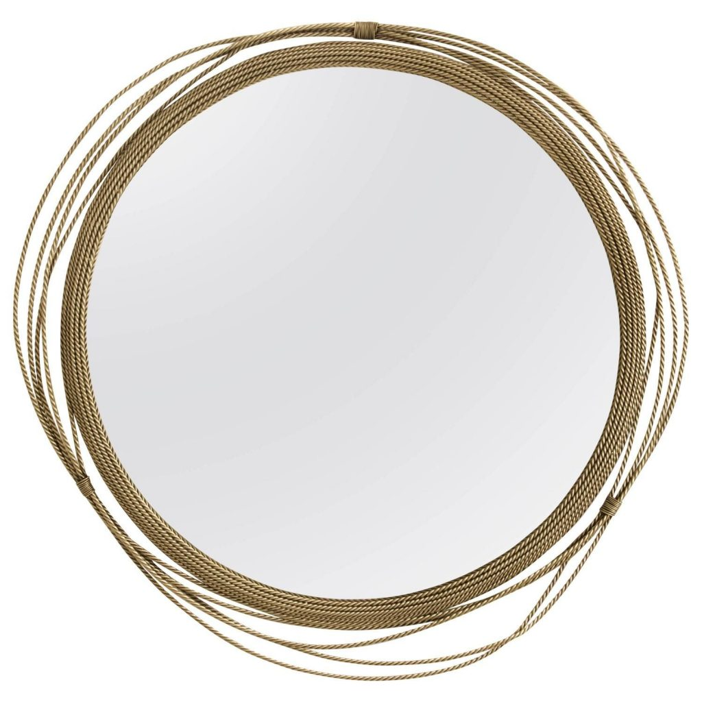 Top 20 Luxury Mirrors That Will Enhance Your Home_17 luxury mirrors Top 20 Luxury Mirrors That Will Enhance Your Home Top 20 Luxury Mirrors That Will Enhance Your Home 17 1024x1024