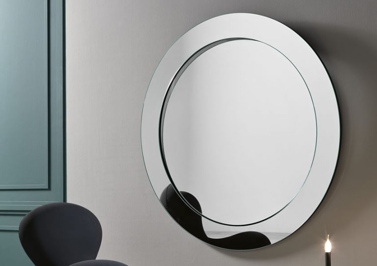 Top 20 Luxury Mirrors That Will Enhance Your Home_18 luxury mirrors Top 20 Luxury Mirrors That Will Enhance Your Home Top 20 Luxury Mirrors That Will Enhance Your Home 18