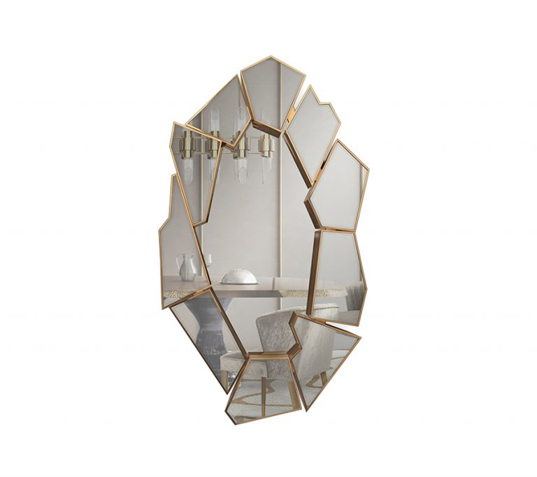 Top 20 Luxury Mirrors That Will Enhance Your Home_19 luxury mirrors Top 20 Luxury Mirrors That Will Enhance Your Home Top 20 Luxury Mirrors That Will Enhance Your Home 19