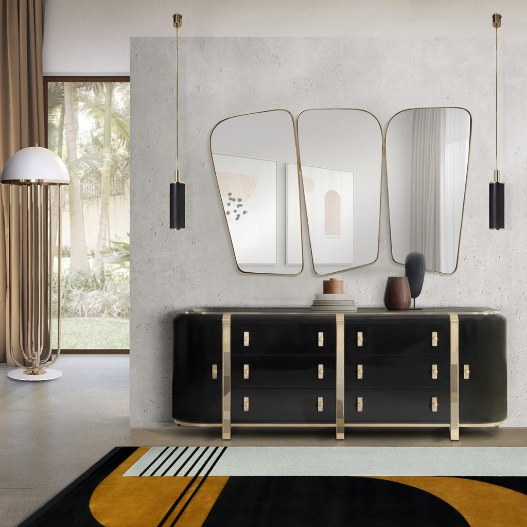 Top 20 Luxury Mirrors That Will Enhance Your Home_7 luxury mirrors Top 20 Luxury Mirrors That Will Enhance Your Home Top 20 Luxury Mirrors That Will Enhance Your Home 7