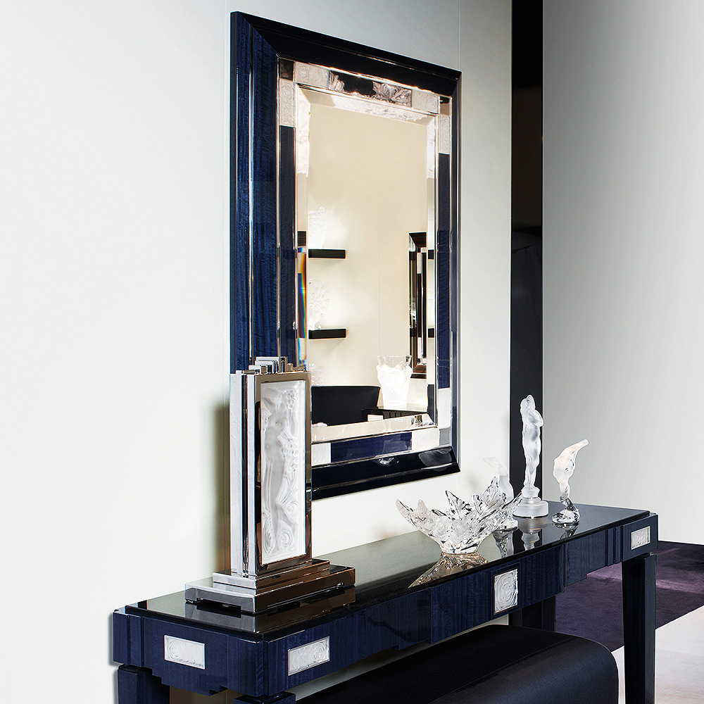 Top 20 Luxury Mirrors That Will Enhance Your Home_8 luxury mirrors Top 20 Luxury Mirrors That Will Enhance Your Home Top 20 Luxury Mirrors That Will Enhance Your Home 8