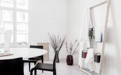 10 Best Interior Designers in Antwerp You Should Know best interior designers in antwerp 10 Best Interior Designers in Antwerp You Should Know 10 Best Interior Designers in Antwerp You Should Know 240x150
