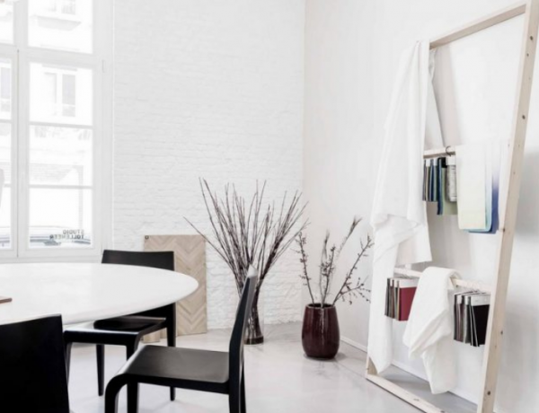 10 Best Interior Designers in Antwerp You Should Know best interior designers in antwerp 10 Best Interior Designers in Antwerp You Should Know 10 Best Interior Designers in Antwerp You Should Know 600x460