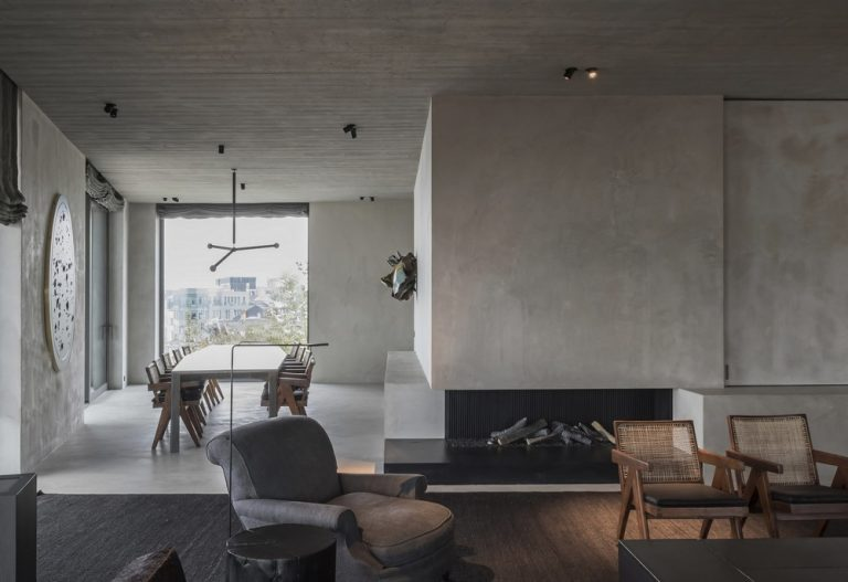 10 Best Interior Designers in Antwerp You Should Know_10