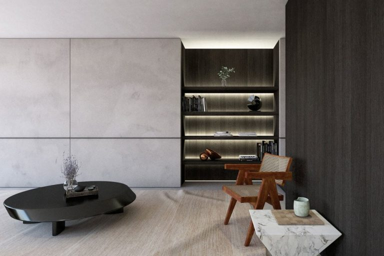 10 Best Interior Designers in Antwerp You Should Know_2