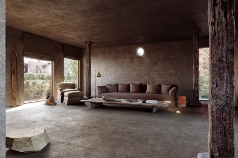 10 Best Interior Designers in Antwerp You Should Know_3