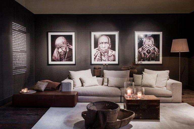 10 Best Interior Designers in Antwerp You Should Know_6 best interior designers in antwerp 10 Best Interior Designers in Antwerp You Should Know 10 Best Interior Designers in Antwerp You Should Know 6