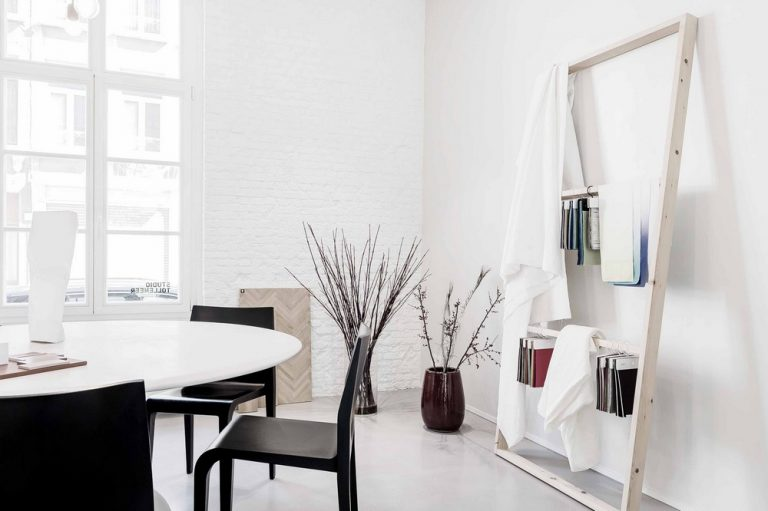 10 Best Interior Designers in Antwerp You Should Know_8