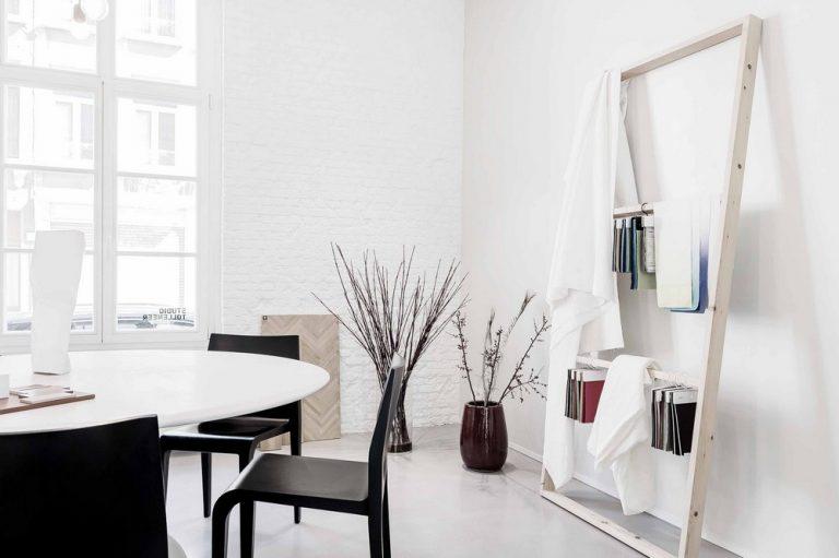 10 Best Interior Designers in Antwerp You Should Know_8 best interior designers in antwerp 10 Best Interior Designers in Antwerp You Should Know 10 Best Interior Designers in Antwerp You Should Know 8