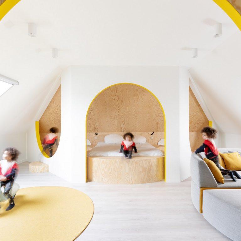 10 Best Interior Designers in Antwerp You Should Know_9 best interior designers in antwerp 10 Best Interior Designers in Antwerp You Should Know 10 Best Interior Designers in Antwerp You Should Know 9