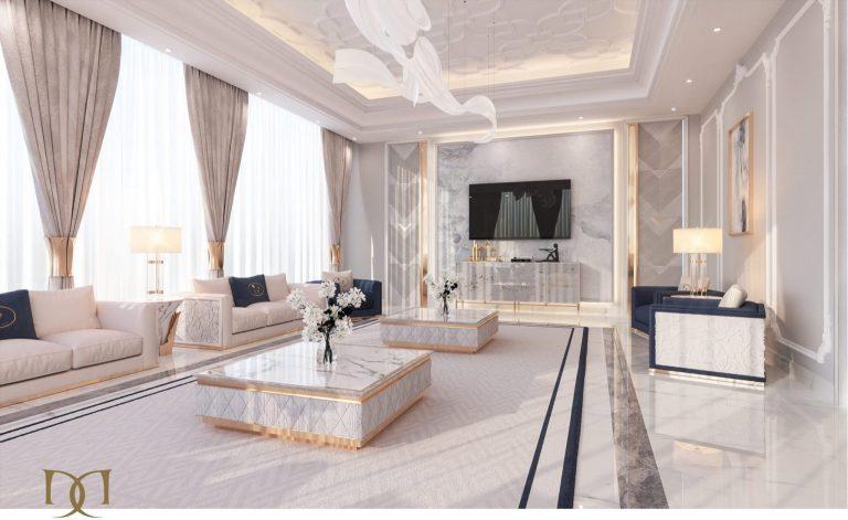 best interior designers in ajman 25 Best Interior Designers In Ajman You Should Know About 25 Best Interior Designers In Ajman You Should Know About 1