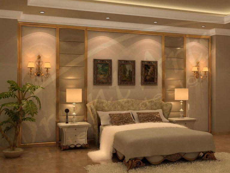 best interior designers in ajman 25 Best Interior Designers In Ajman You Should Know About 25 Best Interior Designers In Ajman You Should Know About 12