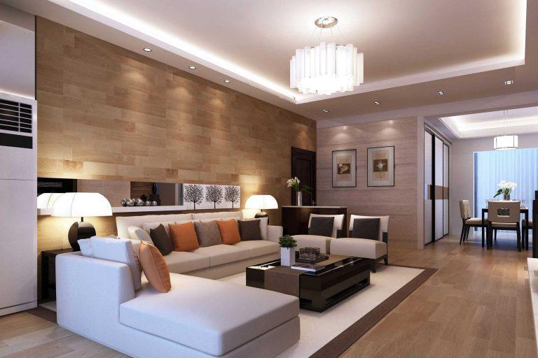 best interior designers in ajman 25 Best Interior Designers In Ajman You Should Know About 25 Best Interior Designers In Ajman You Should Know About 16