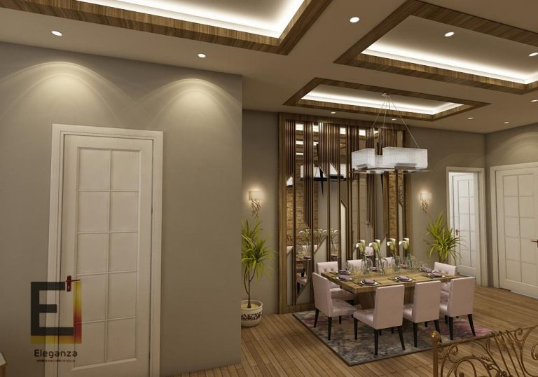 best interior designers in ajman 25 Best Interior Designers In Ajman You Should Know About 25 Best Interior Designers In Ajman You Should Know About 17