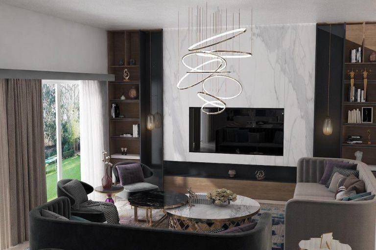 best interior designers in ajman 25 Best Interior Designers In Ajman You Should Know About 25 Best Interior Designers In Ajman You Should Know About 2