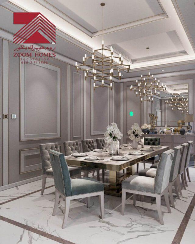 best interior designers in ajman 25 Best Interior Designers In Ajman You Should Know About 25 Best Interior Designers In Ajman You Should Know About 22